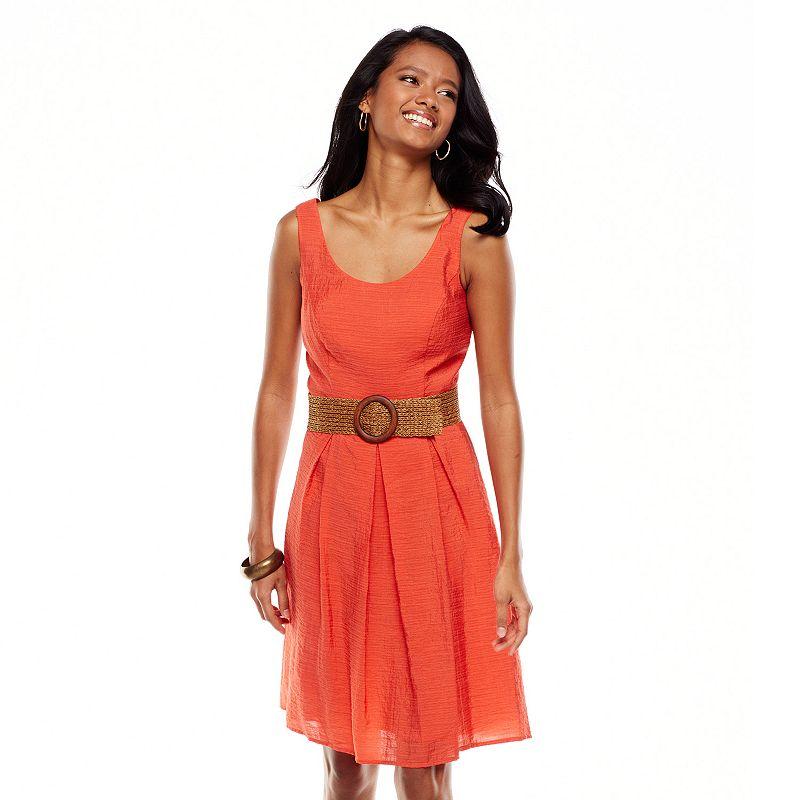 Kohl S Dresses For Weddings: 24 Model Kohls Dresses Women