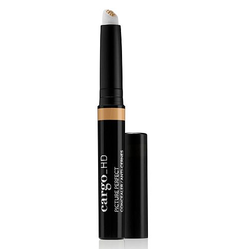 CARGO HD Picture Perfect Concealer