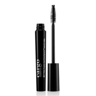 CARGO Better-Than-Waterproof Mascara