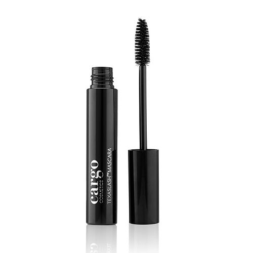 CARGO TexasLash Volumizing Mascara