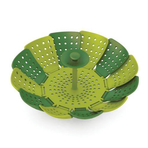 Joseph Joseph Lotus Plus Steamer Basket