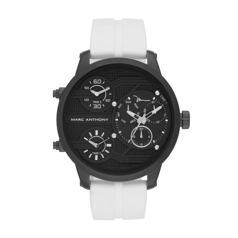 marc anthony chronograph kohl s