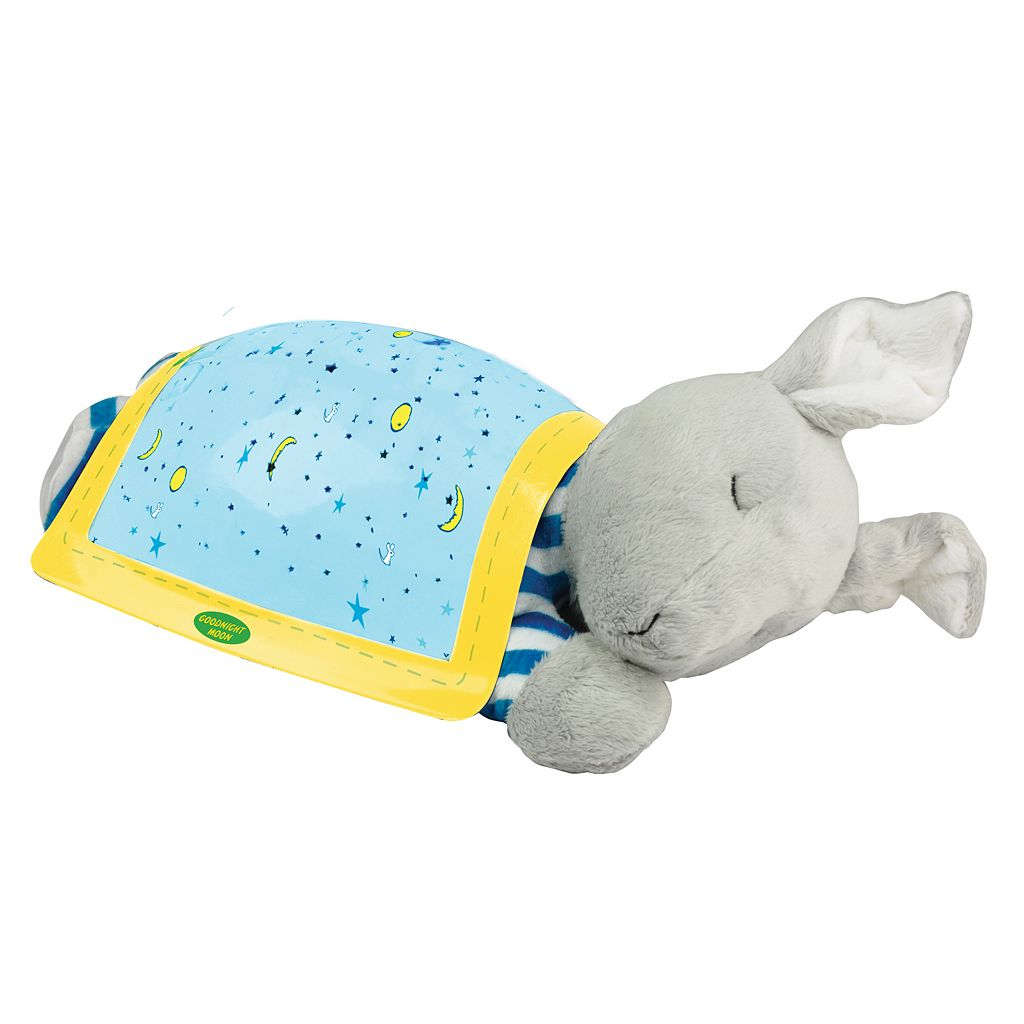 Good Night Moon Starry Night Bunny by Kids Preferred