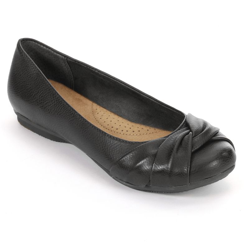 Kohls Women Flats Dress Shoes