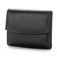 Apt. 9® Mini Trifold Wallet