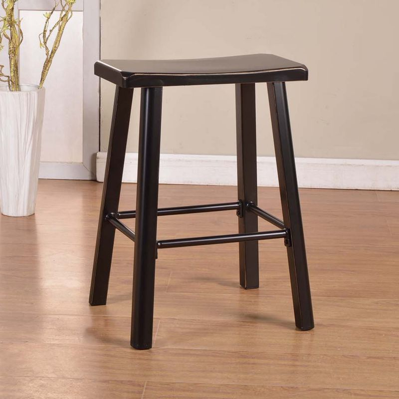 Saddle Seat Stool Kohl S