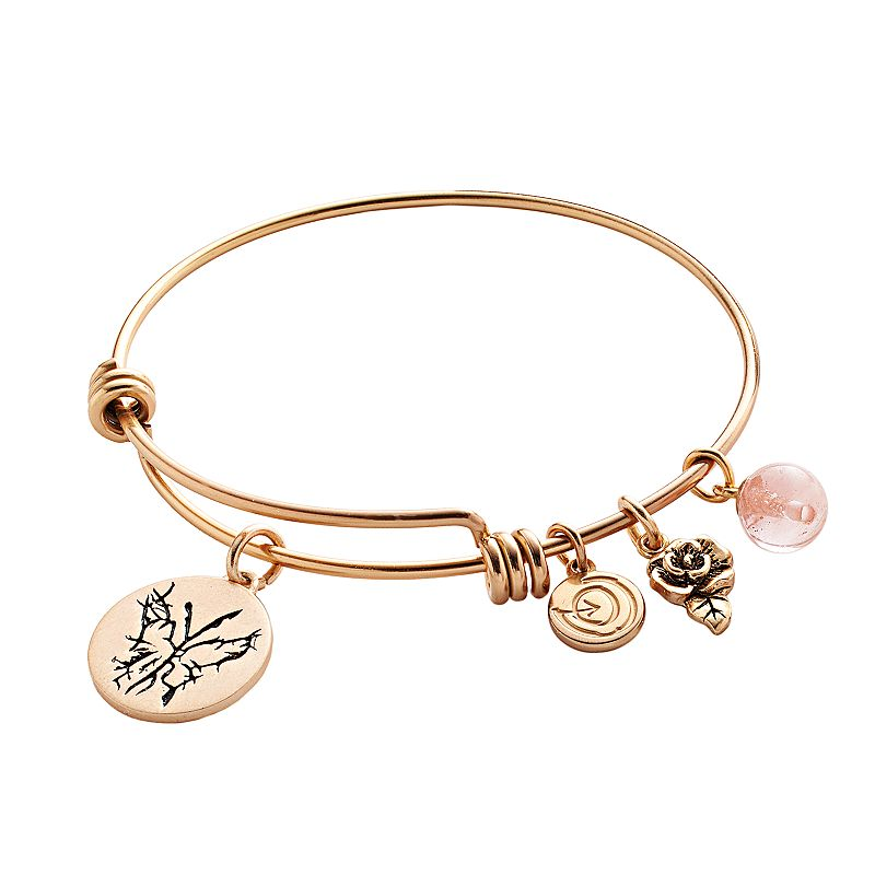 kohls sales love this life bracelets select