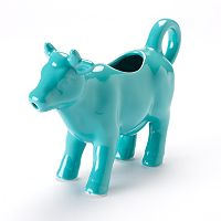 Food Network™ Cow Creamer