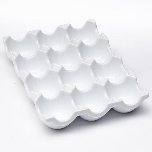 Food Network™ Egg Carton