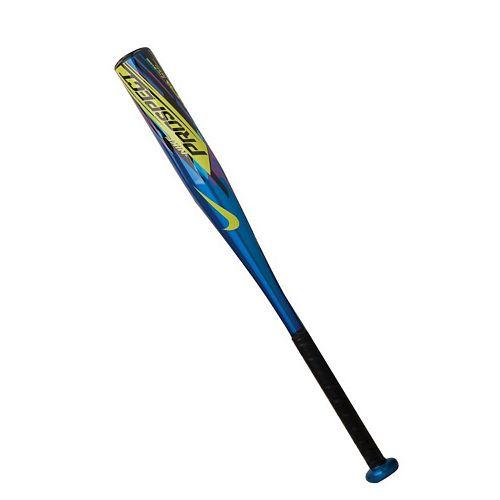 nike tee ball bat