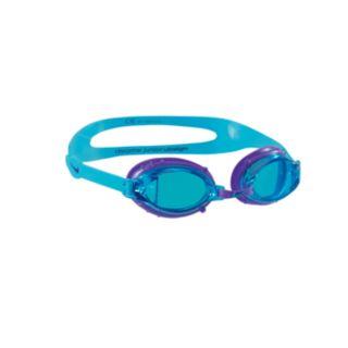 Nike Chrome Jr. Goggles
