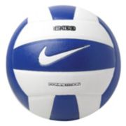 Nike 2100 NFHS Indoor Volleyball