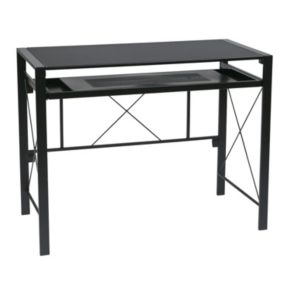 Office Star Products Creston Desk