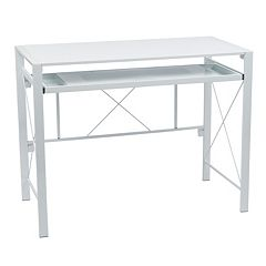 Office Star Products CrestonDesk