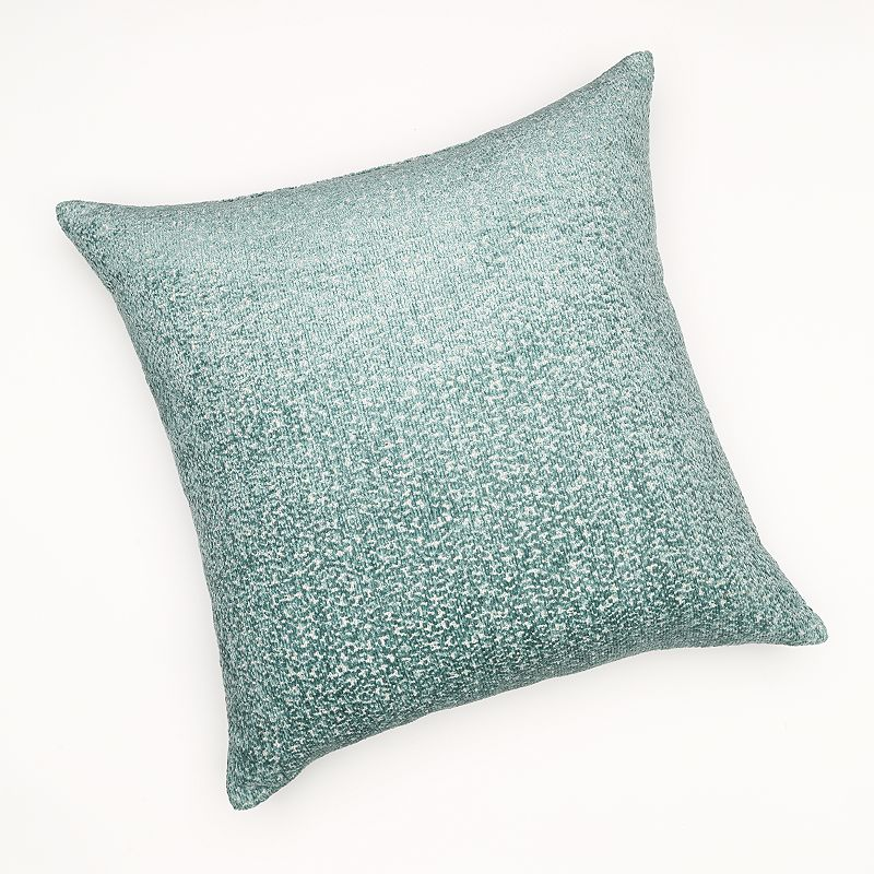 Kohls Black Decorative Pillow : 20 Inch Decorative Pillow Kohl s