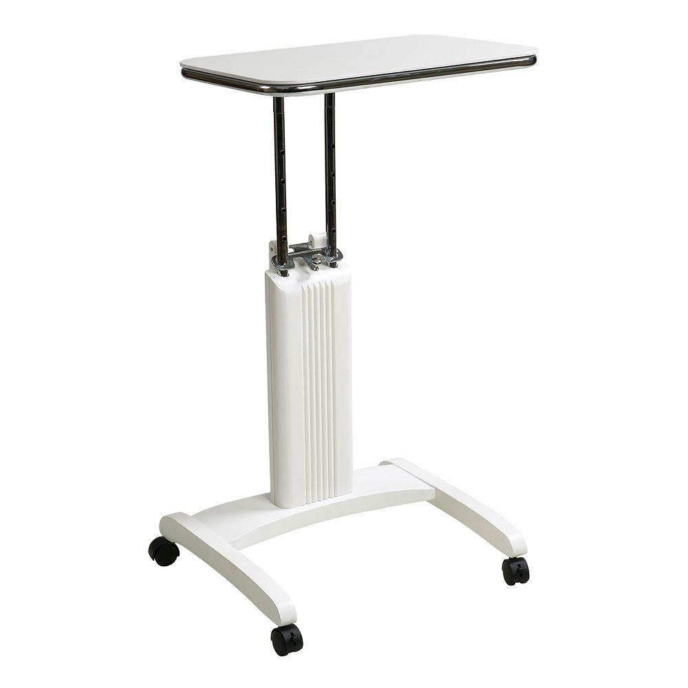 Office Star Products Precision Laptop Stand