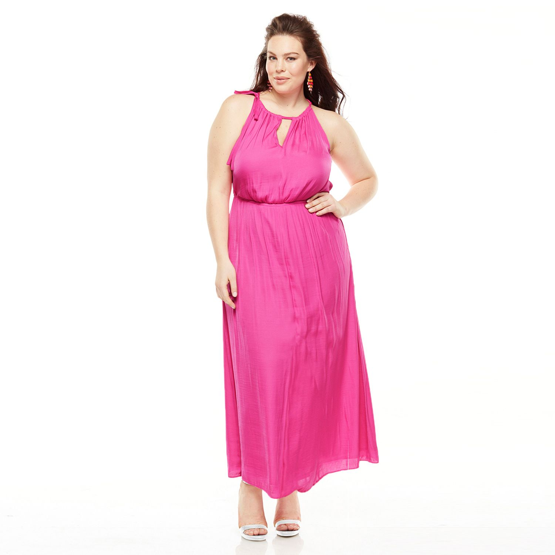 j lo plus size dresses near