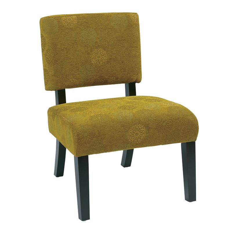 Green Chair Kohls : 1650925Greenwid800amphei800ampopsharpen1 from www.kohls.com size 882 x 882 jpeg 119kB