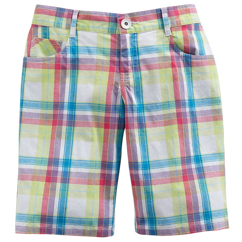 Shop for girls plaid shorts online at Target. Free shipping on purchases over $35 and save 5% every day with your Target REDcard.