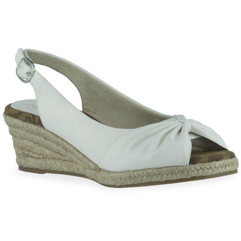 slingback sandals kohl s