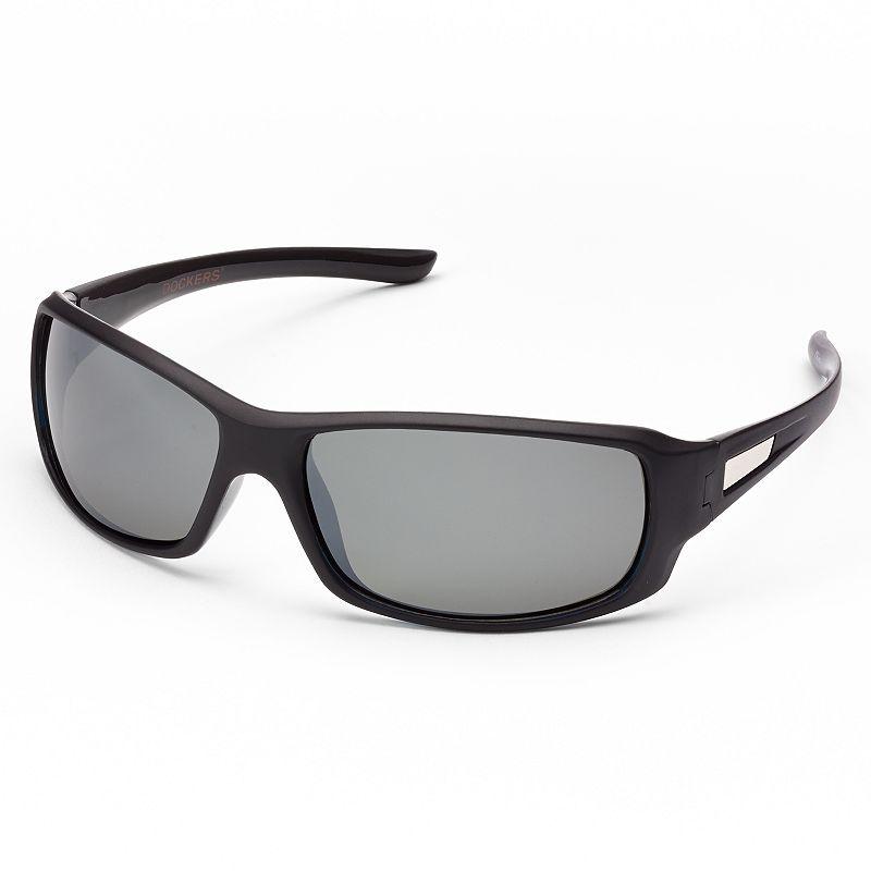 ea27ee31e98 Dockers Polarized Sunglasses Ct1113