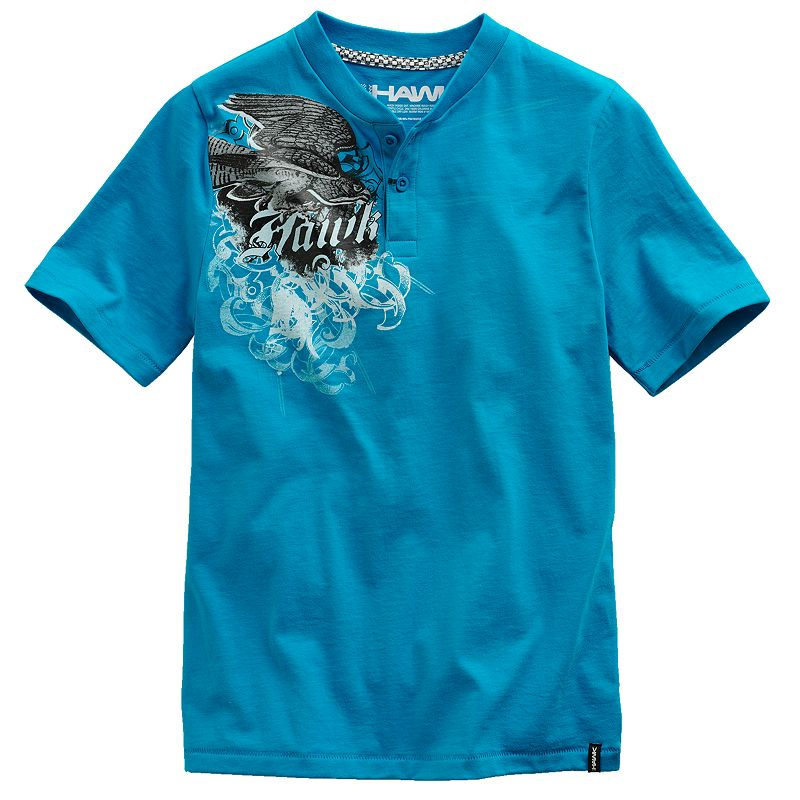 Shop for tony hawk boys clothing online at Target. Free shipping & returns and save 5% every day with your Target REDcard.