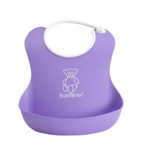 BabyBjörn Soft Bib