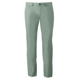 Men's Marc Anthony Slim-Fit Twill Pants