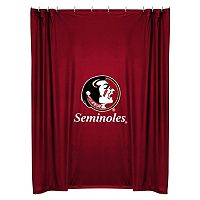 Florida State Seminoles Shower Curtain