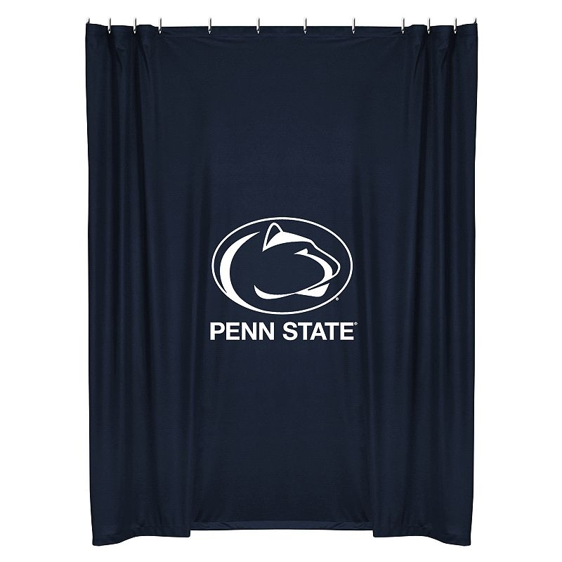 Penn state decor kohl 39 s for Penn state decorations home