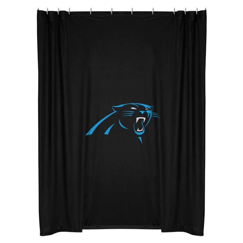 Canvas Drop Cloths For Outdoor Curtains Carolina Hurricanes Sh