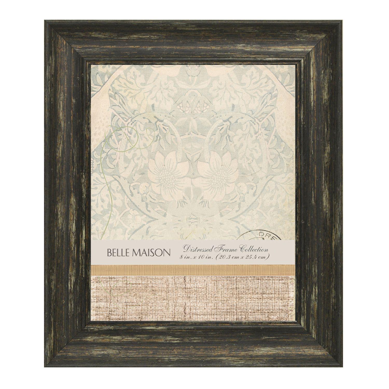Belle Maison Frames | Kohl\'s