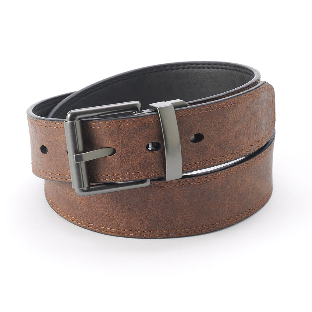 Levi's Reversible Belt - Men