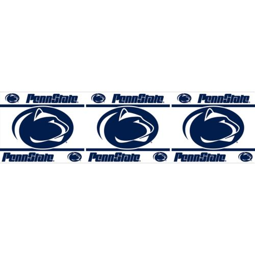Penn State Nittany Lions Wall ...