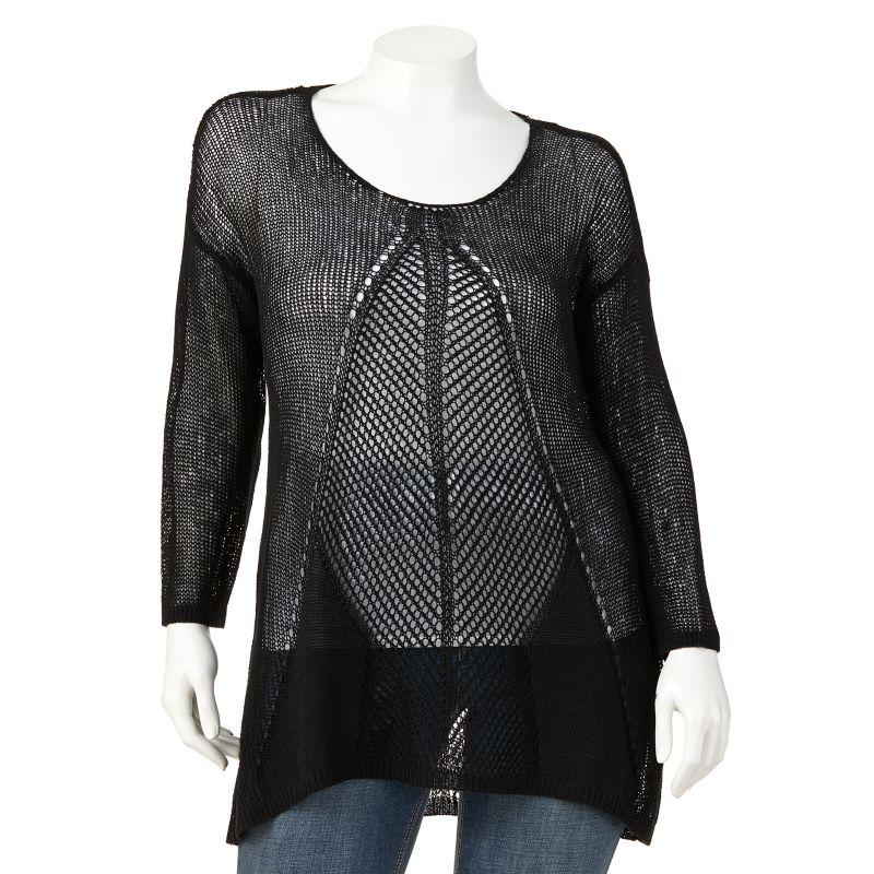 Dressy Sweaters Kohl'S 103