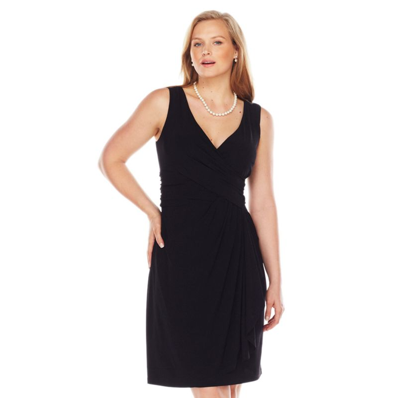 Fantastic  Kohls Com May Vary From Those Offered In Kohl S Stores See Full