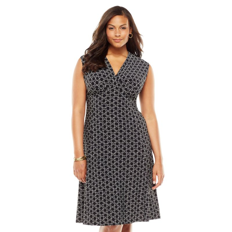 Beautiful  Kohls Com May Vary From Those Offered In Kohl S Stores See Full