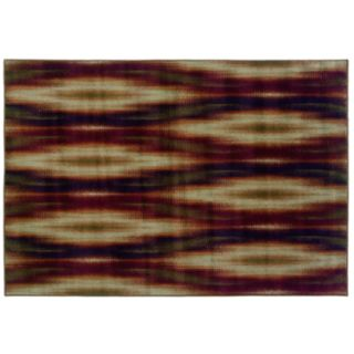 StyleHaven Adrienne Tribal Rug - 1'11'' x 3'3''