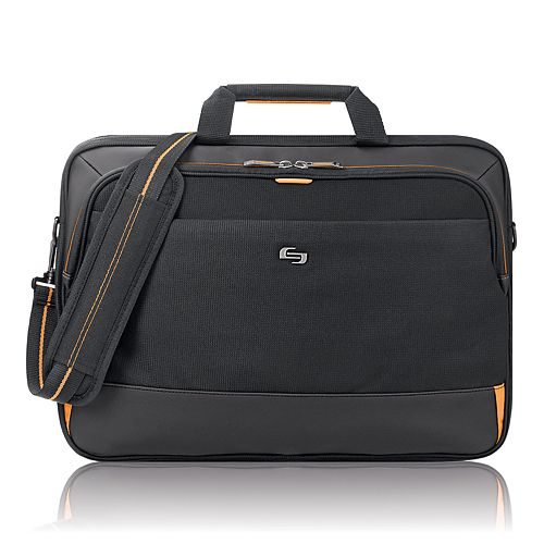 Solo Urban Ultra 17.3-Inch Laptop Bag