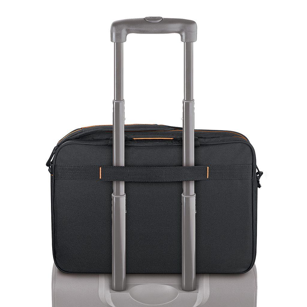 Solo Urban Ultra 17.3-Inch Laptop Bag