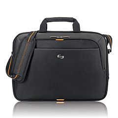 Laptop Briefcases - Accessories  e1ffebc51