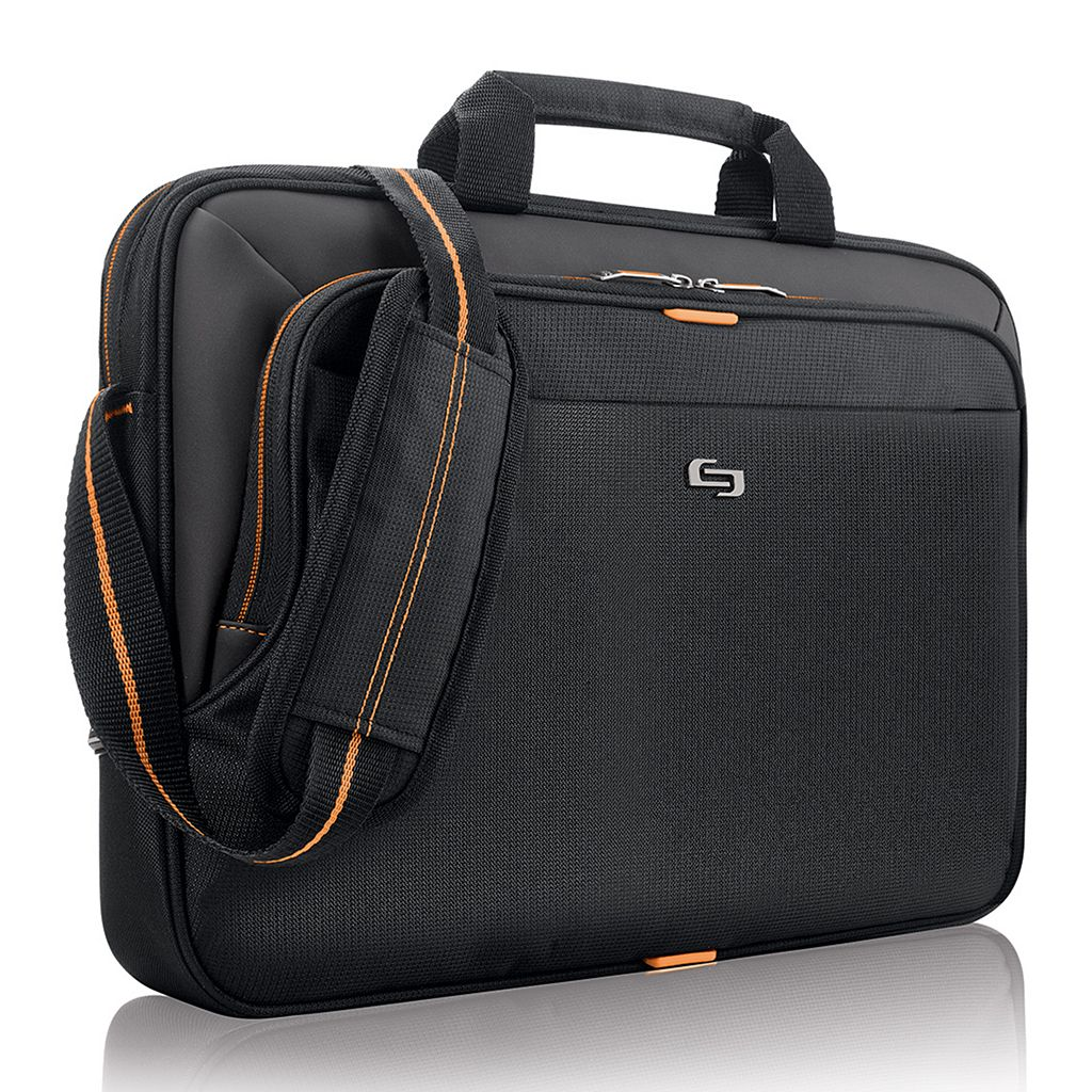 Solo Urban Laptop Bag
