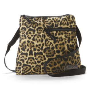 Donna Sharp Becki Crossbody Bag