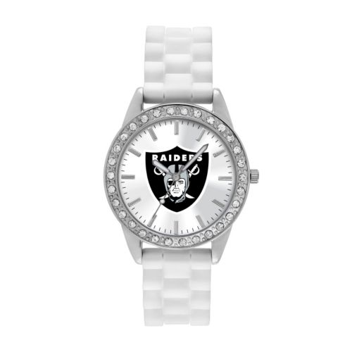 Game Time Watch - Women's Fros...