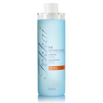 Fekkai Prx Reparatives Shampoo