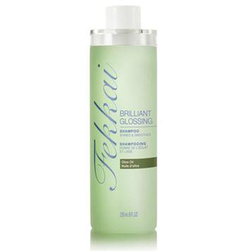 Fekkai Brilliant Glossing Shampoo