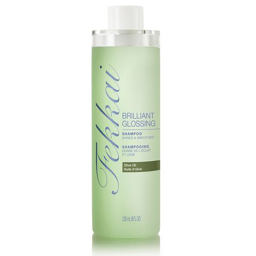 Fekkai Brilliant Glossing Shampoo