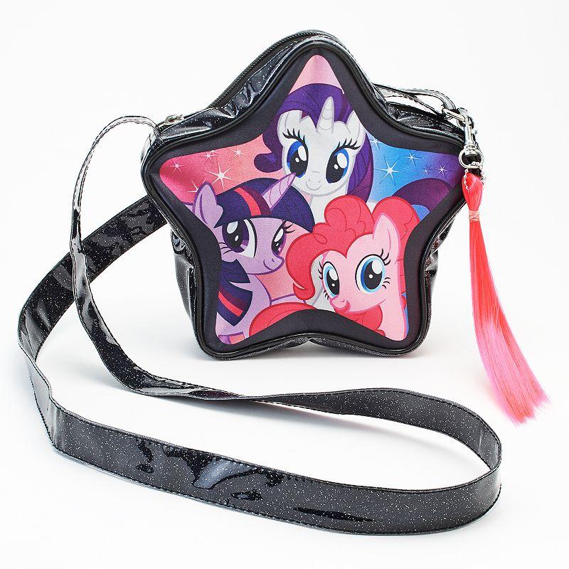 My Little Pony Star Cross-Body Bag - Girls