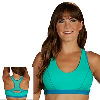 Marika Sports Bra High-Impact Performance