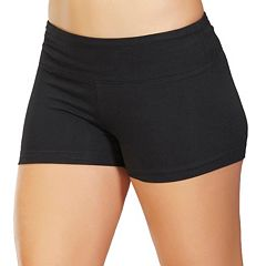 Women's Marika Dry Wik Performance Shorts